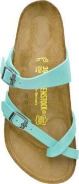 birkenstock sandalen damen sale 34