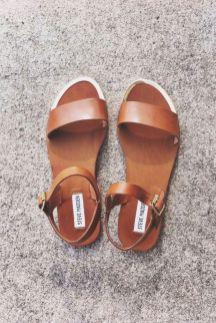 birkenstock sandalen damen sale 35