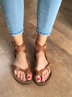 birkenstock sandalen damen sale 37