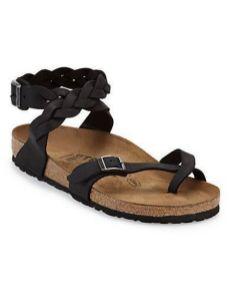 birkenstock sandalen damen sale 40