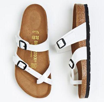 online retailer c877a 0866c Birkenstock Female Damen Sale Style – Sandalen 39 xBordeWQCE