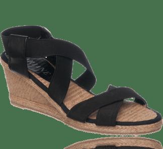 bliže autentična kvaliteta provjeri dieckman sandale