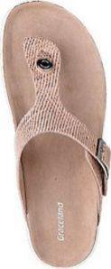 deichmann damen sandalen 105
