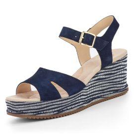 deichmann damen sandalen 108