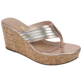 deichmann damen sandalen 115