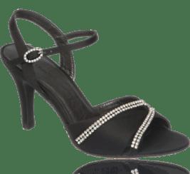 deichmann damen sandalen 117