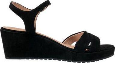 deichmann damen sandalen 122