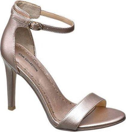 deichmann damen sandalen 124
