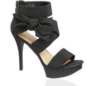 deichmann damen sandalen 130