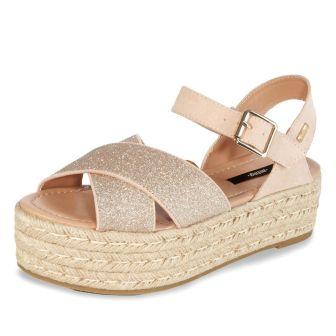 deichmann damen sandalen 145