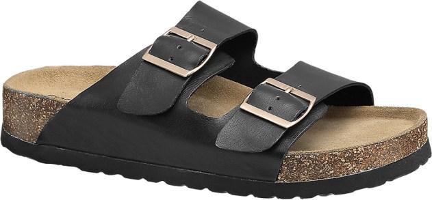 deichmann damen sandalen 147