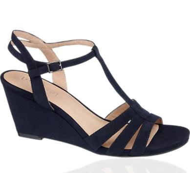 deichmann damen sandalen 148