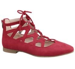 deichmann damen sandalen 150