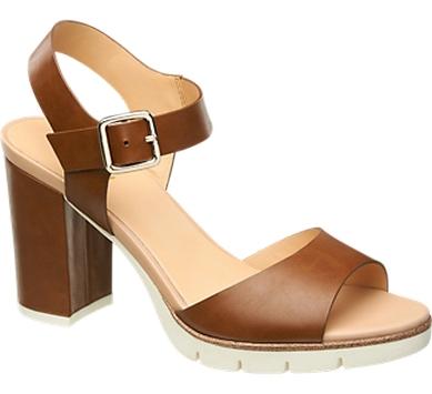 deichmann damen sandalen 155