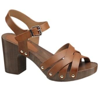 deichmann damen sandalen 159