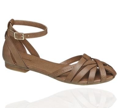deichmann damen sandalen 164