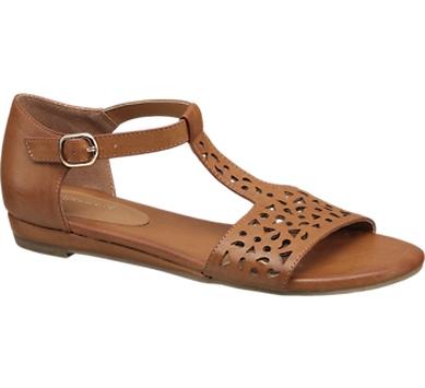 deichmann damen sandalen 165