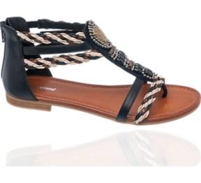 deichmann damen sandalen 168