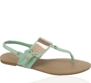 deichmann damen sandalen 169