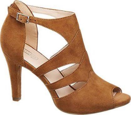deichmann damen sandalen 17