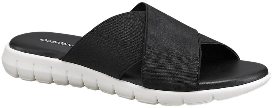 deichmann damen sandalen 173