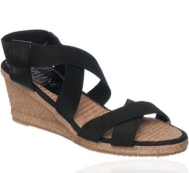 deichmann damen sandalen 174
