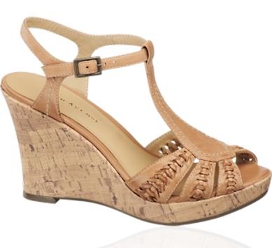 deichmann damen sandalen 176