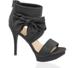 deichmann damen sandalen 178