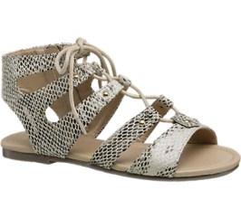 deichmann damen sandalen 179