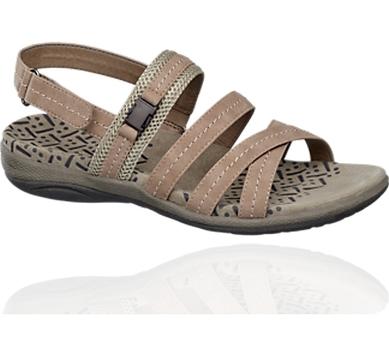 deichmann damen sandalen 180