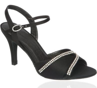 deichmann damen sandalen 181