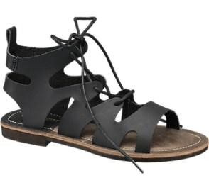 deichmann damen sandalen 183