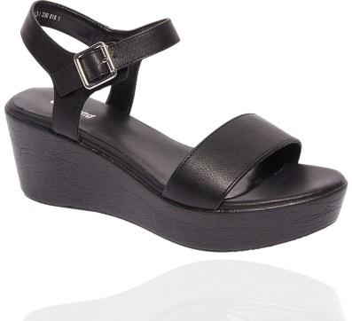 deichmann damen sandalen 184