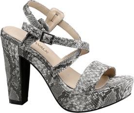 deichmann damen sandalen 187
