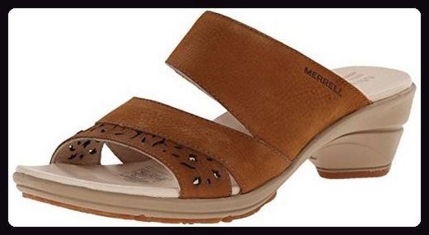 deichmann damen sandalen 21