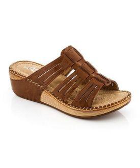 deichmann damen sandalen 22