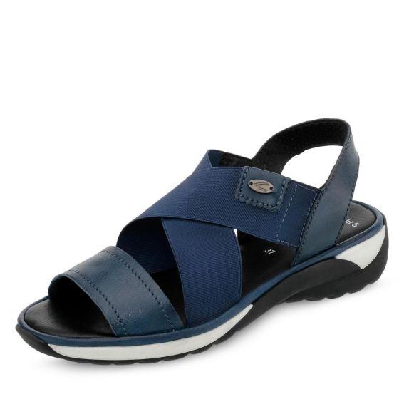 deichmann damen sandalen 26
