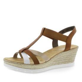 deichmann damen sandalen 30