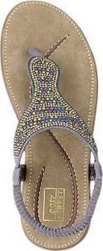 deichmann damen sandalen 32