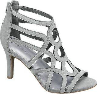 deichmann damen sandalen 35