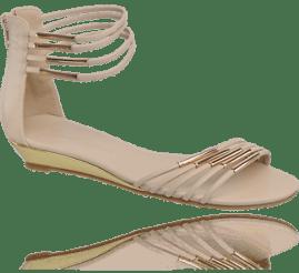 deichmann damen sandalen 36