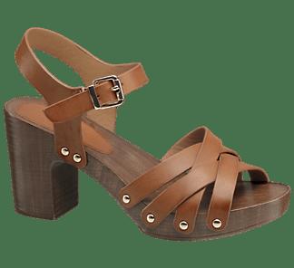 deichmann damen sandalen 37