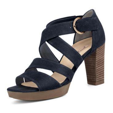 deichmann damen sandalen 4
