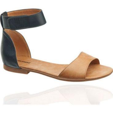 deichmann damen sandalen 49