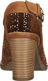 deichmann damen sandalen 54