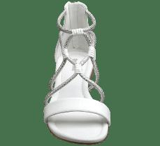 deichmann damen sandalen 6