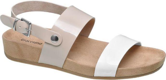 deichmann damen sandalen 60