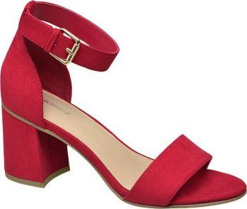 deichmann damen sandalen 63