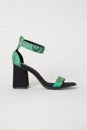 deichmann damen sandalen 69