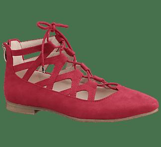 deichmann damen sandalen 7